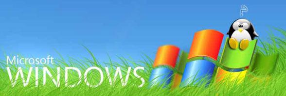 Membuat Animasi Wallpapers Background Bergerak Di Windows 7 Indonesiacyber